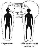 http://biomagic.narod.ru/zashita/6.jpg